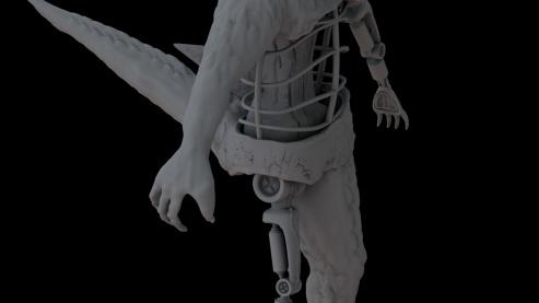 doudou_sculpt2_0003