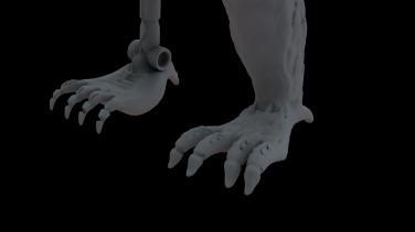 doudou_sculpt3_0003