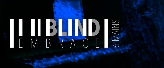 blind_embrace_banner