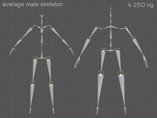 skeleton_compa