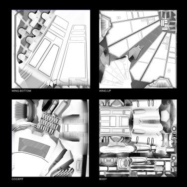 AO_textures