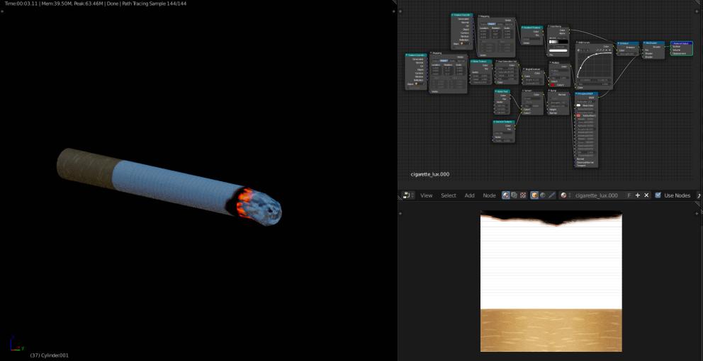 cigarette_nodes.PNG