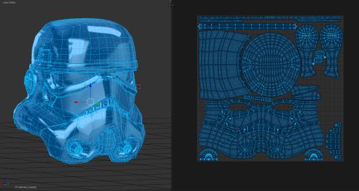 helmet3
