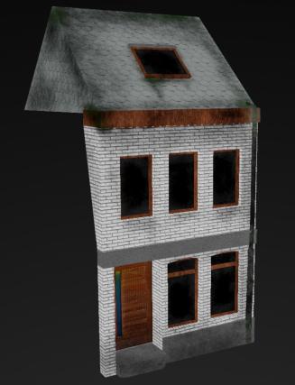 maison5