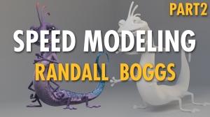 randall2_miniature