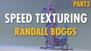 randall3_miniature