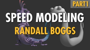 randall_miniature