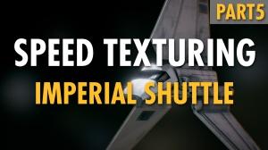 shuttle5_miniature