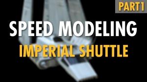 shuttle_miniature