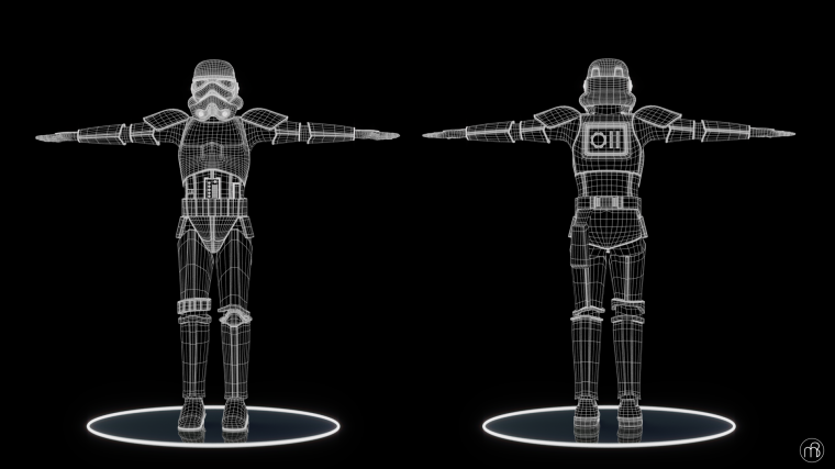 stormtrooper_wireframe.png