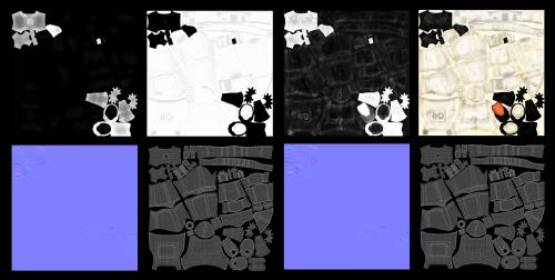 texture_compa2