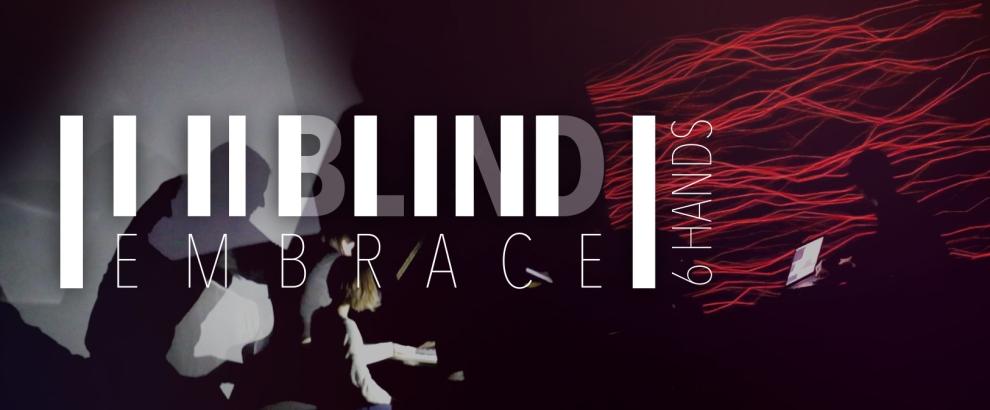 blind_embrace2_banner