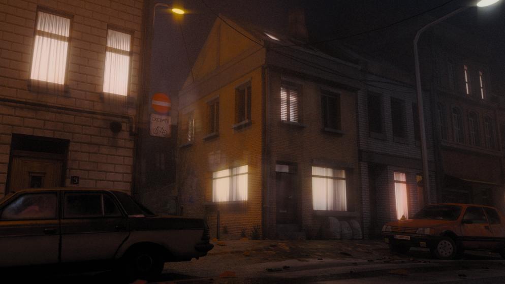 render12_1080p