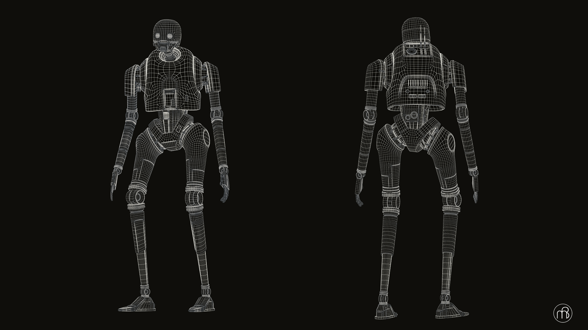 K2SO_1080p_wireframe2