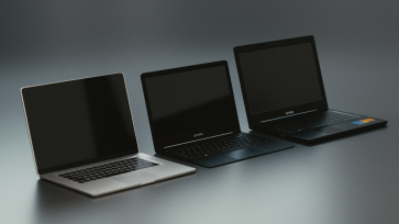 laptop_asset_render
