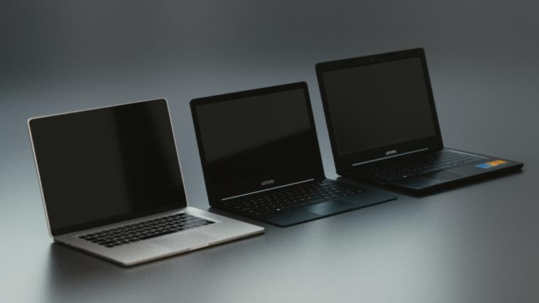 laptop_asset_render