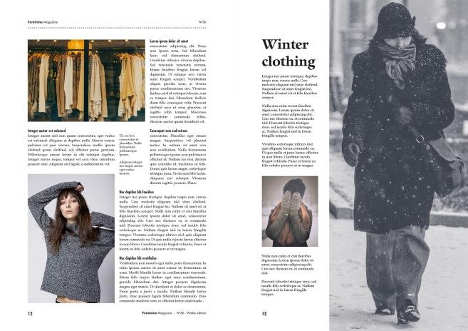 feminine_mag_article_mag