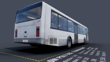 complete_low_poly_bus___store2