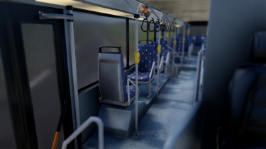 complete_low_poly_bus___store3