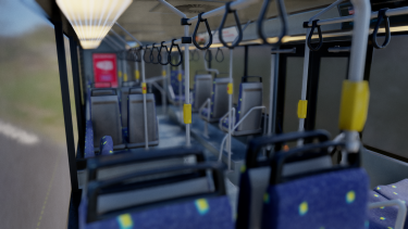 complete_low_poly_bus___store4