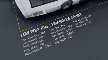 complete_low_poly_bus___store5